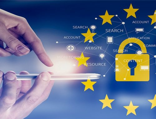 How GCs Can Make Privacy a Habit in the Face of New Laws