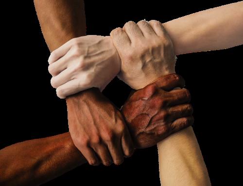 ALSPs' Role In Legal Industry Diversity Efforts