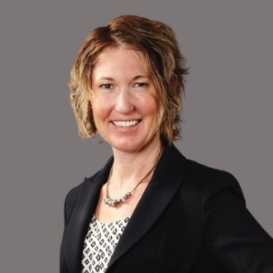 Melissa Griffiths
